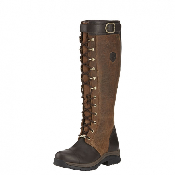 Ariat Berwick GTX insulated