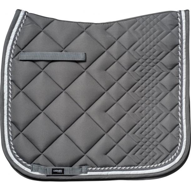 Catago Schabrack Diamond grå/hvid