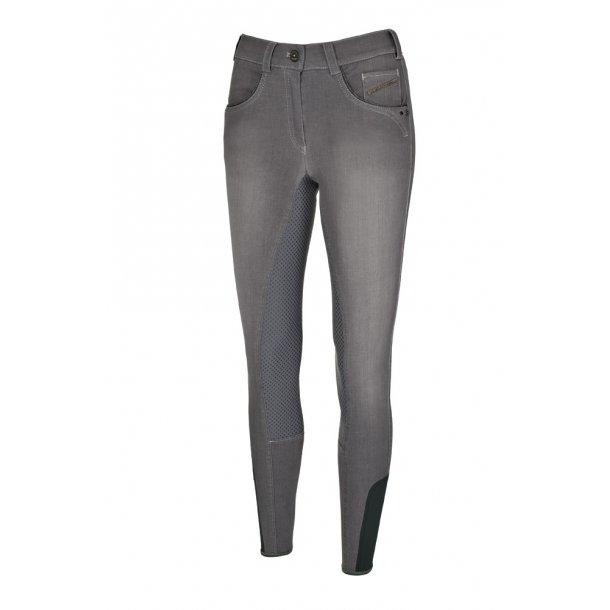 Pikeur Jeans med Grip Darjeen