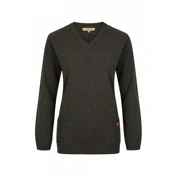 Dubarry sweater Flaherty