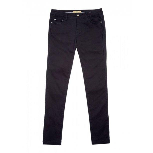 Dubarry jeans Foxtail