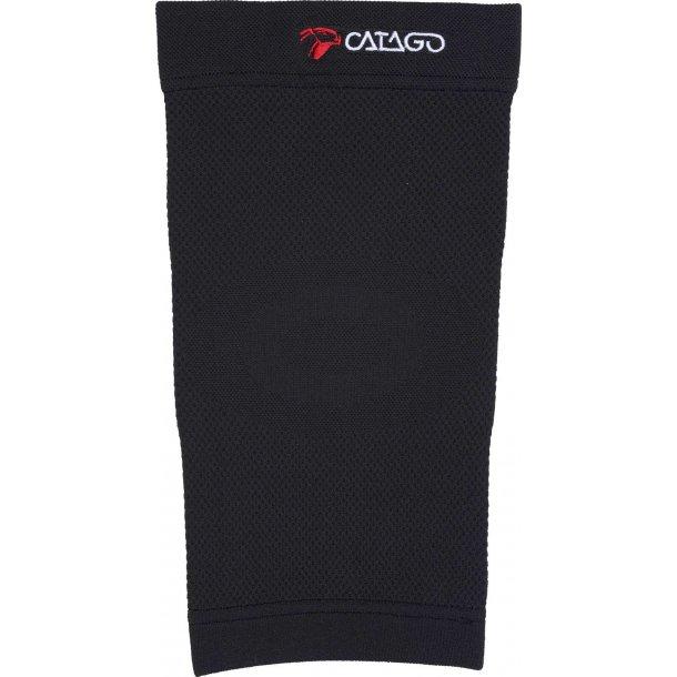 Catago FIR-Tech Healing knæbind
