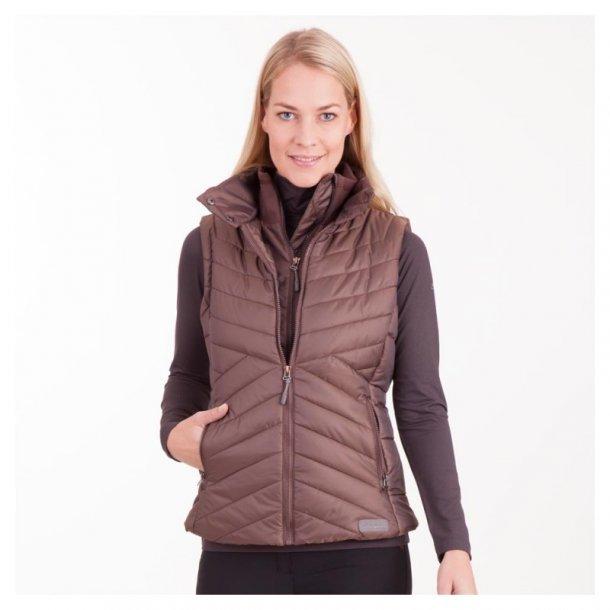 Anky vest Ladies Comfort