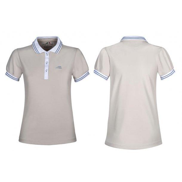 Equiline Poloshirt Devita