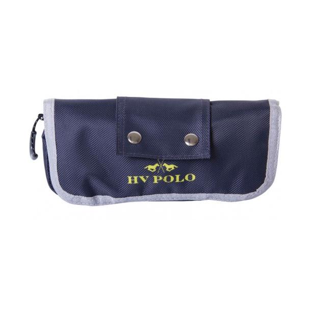 HV Polo Hip Bag Event