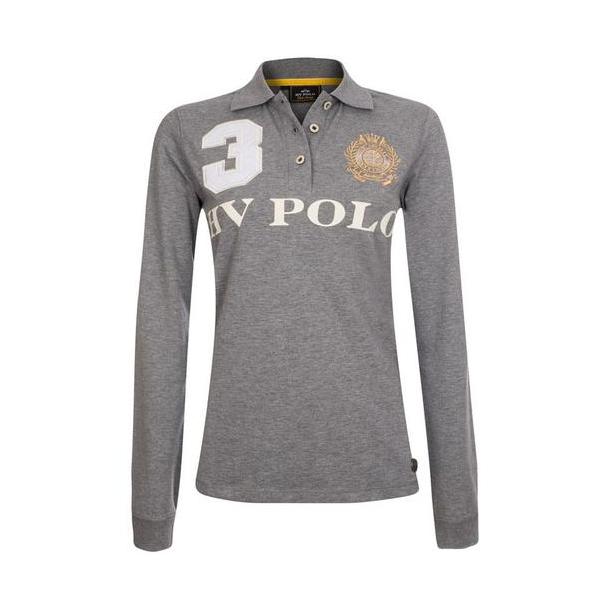 HV Polo Favoritas shirt