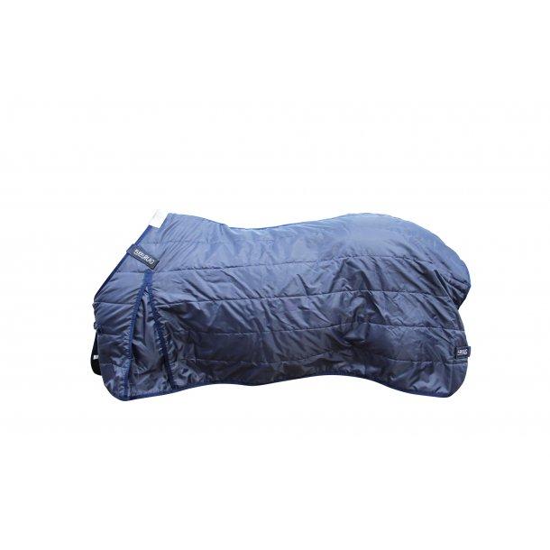 HG Flexi rug inner 200g