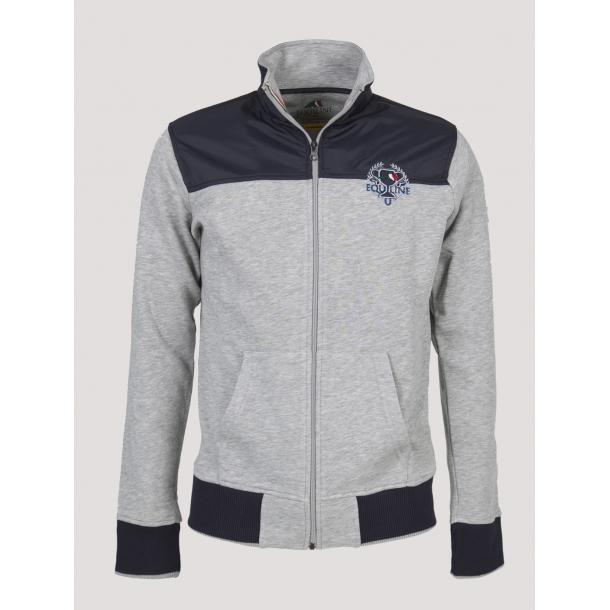 Equiline Sweatshirt ALF