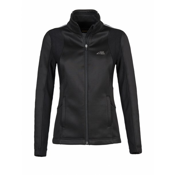 Equiline Softshell Susy
