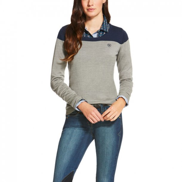 Ariat Sweater Ultimo