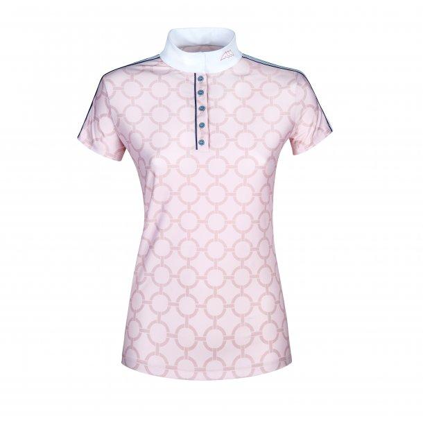 Equiline Stævne shirt Belen
