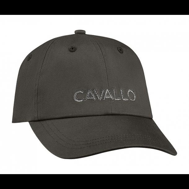 Cavallo Cap Kalypsa