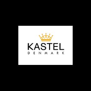 Kastel Denmark