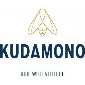 Kudamono
