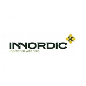 Innordic