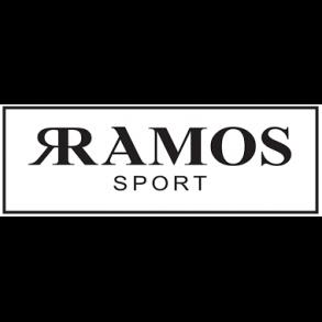 Ramos Sport