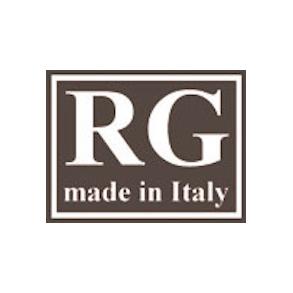 RG Italy