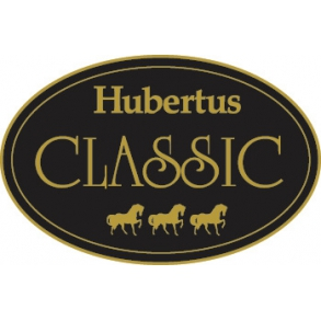 Hubertus Classic
