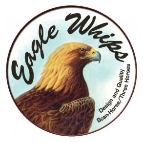 Eagle Whips