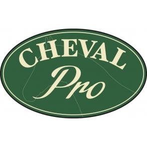Cheval Pro