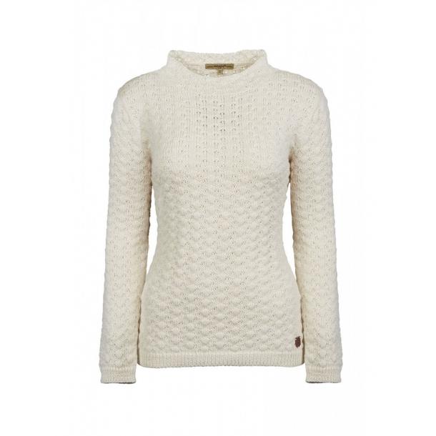 Dubarry sweater Blessington