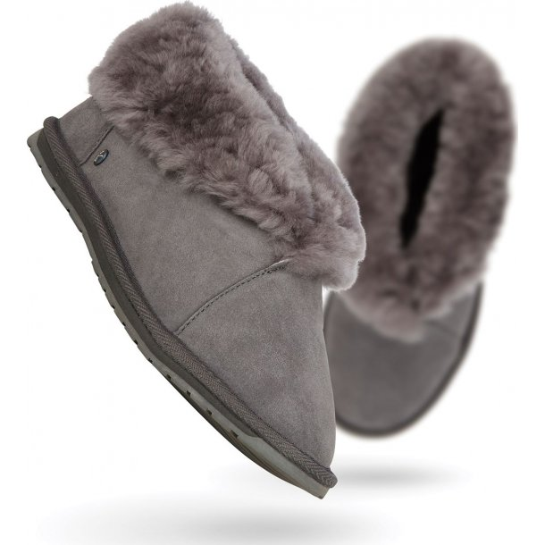 EMU slippers Talinga