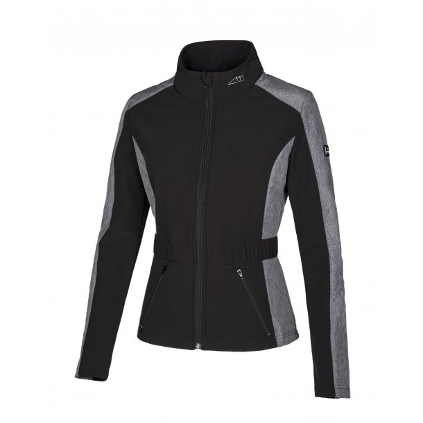 Equiline Softshell Dea