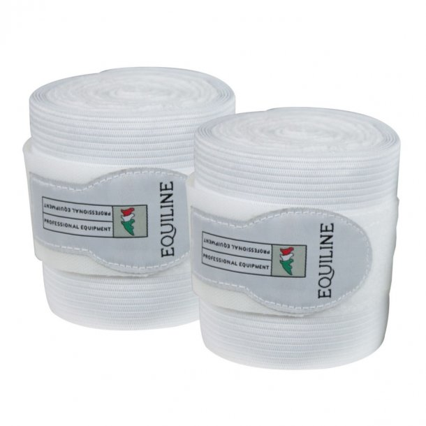 Equiline Work Bandages 2 stk.
