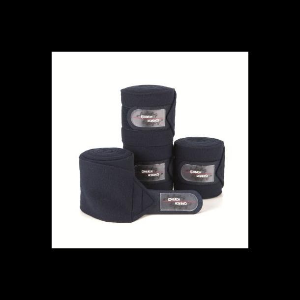 Eskadron fleece bandager