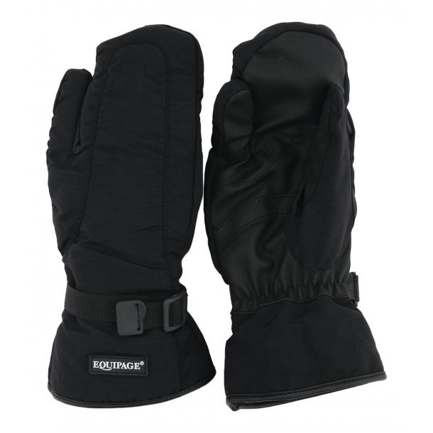 Eskimo handske