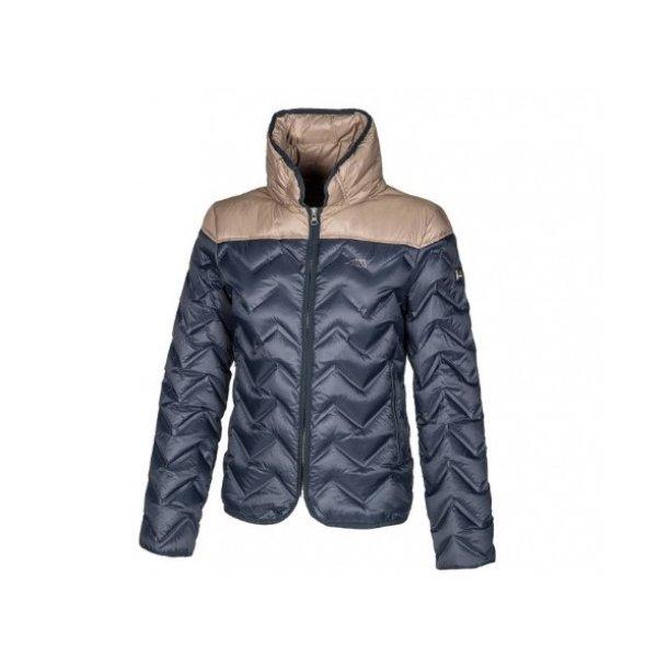 Equiline extra winter jakke Gaia