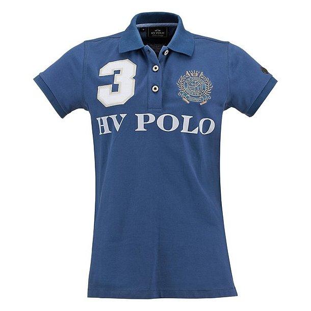 HV Polo Favouritas SS Junior