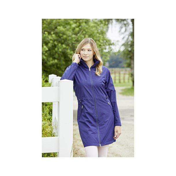 Covalliero lang jakke Ilaria