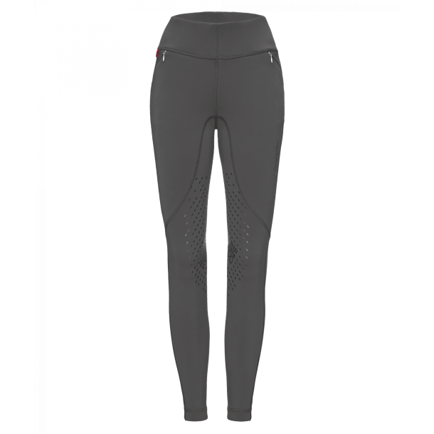 Cavallo tight Lis RL Grip
