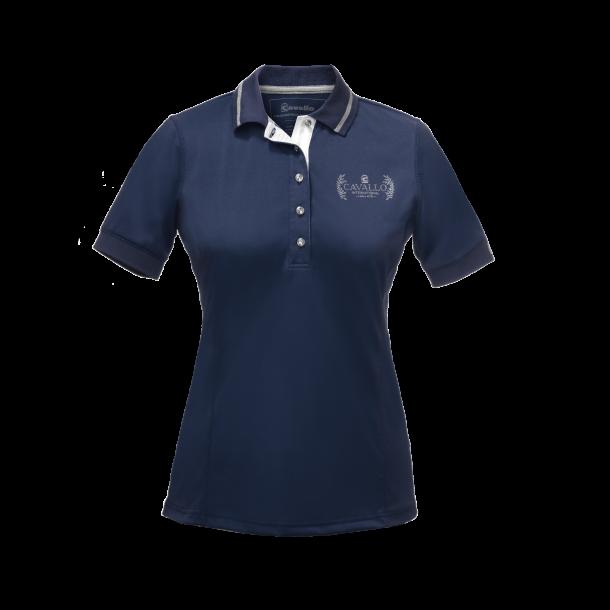 Cavallo polo-shirt Monique