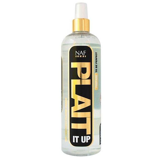 NAF Braid it up 500 ml