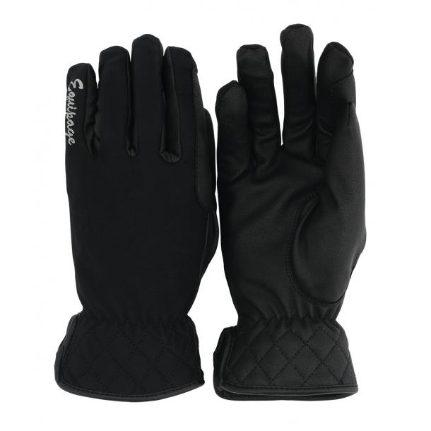 Bremen handske